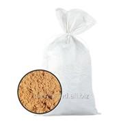 Песок фасован.(30кг +-2%) фото