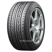 Шина brps 235/45r17 94v tl my-02 sporty style фото