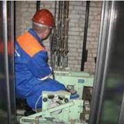 Монтаж ліфтів в Києві фото