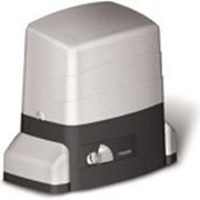 Автоматический привод R30 для откатных (сдвижных) ворот весом до 1200 кг.ROGER Technology фото