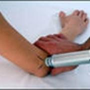 SWISS DOLORCLAST - лечение боли фото