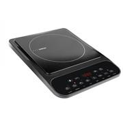 Плитка индукционная Centek CT-1517 Black фото