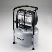 Безмасляный компрессор JUN-AIR Модель OF302-25B фото
