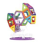 """Конструктор """"Magformers Carnival Set"""" фото"""