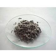 Натрий гидрид, 60% фото