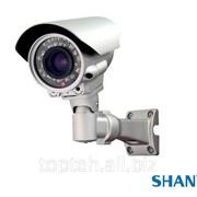 IP камера Shany SNC-WDL2307M фото