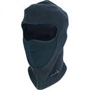 Шапка-маска Norfin EXSPLORER L,XL фото