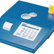 Рентгенофлуоресцентный анализатор Lab-X3500 фото