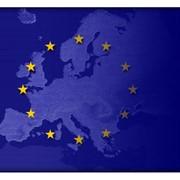 Мультивиза шенген за покупками фото