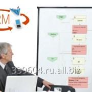 CRM системы фото