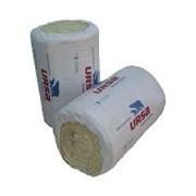 Тепло и звукоизоляция минеральная URSA Мини М 11-50 фото