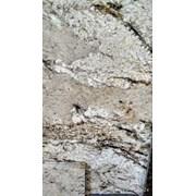 Гранит, Мрамор, Оникс по оптовым ценам от производ фото