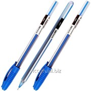 Ручка на масляной основе economix line, 0.7 mm E10196-02 фото