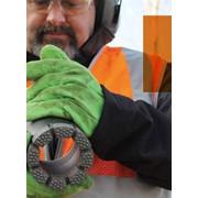 Оборудование для буровзрывных работ для рудников и шахт фото