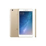 Смартфон Xiaomi Mi Max 2 4/128Gb (Золотистый) фото
