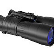 Бинокль ночного видения PULSAR Edge GS 3.5x50 фото
