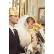 Фотосъемка свадеб и торжеств фото