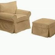 Пошив чехлов на кресла Чернигов фото