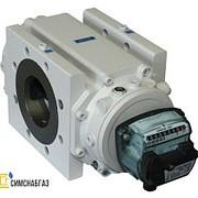 Счетчик газа DELTA G40 Ду50 (A) фото