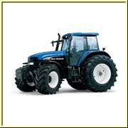 Тракторы сельскохозяйственные CASE, NEW HOLLAND, поставка, продажа, ремонт фото