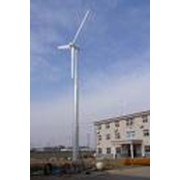 Ветрогенераторы фото