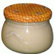 Крем-мёд фото