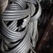 Шнуры резиновые круглого и прямоугольного сечений ГОСТ 6467-79 фото