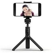 Mi Tripod Selfie Stick - монопод Xiaomi для селфи с пультом управления фото