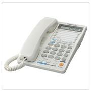 Телефон Panasonic KX-TS2368 фото