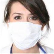 Повязки марлевые медицинские фото