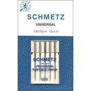 Иглы швейные (schmetz/groz-beckert) фото