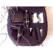 Аппараты для перманентного макияжа фото