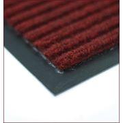 Покрытия ковровые влаговпитывающие фото