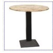 Мебель для баров, от производителя, продажа, купить, Украина,Запорожье. фото