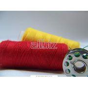 Шпульки для швейных машин фото