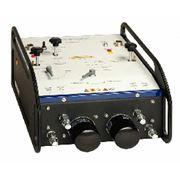 Расходомер топлива Flowtronic FCS 3 фото