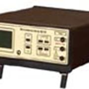 Прецизионный милливольтметр В2-99 фото