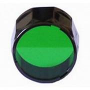 Туристические товары Фильтр FENIX (зеленого света) для Мод. TK11, TK12, TK21 фото