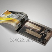 Дизайн каталога корпусной мебели фото