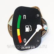 Указатель уровня топлива МАЗ-6422, КАМАЗ (АП) фото