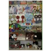 Поставка фурнитуры для гардин фото