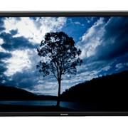 Плазменная панель Panasonic Full HD TH-42PF11RK фото