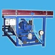 Прессы вакуумные для мебельного производства (элементов из шпона, ДСП) фото