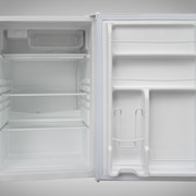 Холодильник LIBERTON LMR 128 (Германия) фото