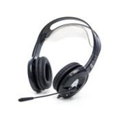 Наушники Soncm, USB-849, Microphone фото