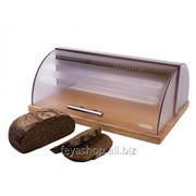 Хлебница VINZER 89151 фото