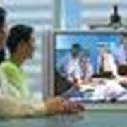 Средства программные для систем автоматизированного управления офисом фото