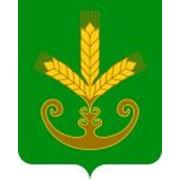 Герб Бакалинского района фото