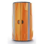 Вертикальный солярий Luxura V5 XL Intensive фото