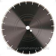 Алмазные диски для резки асфальта фото